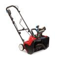 1800 Power Curve Snowblower