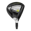2017 M2 Fairway - LEFT HAND