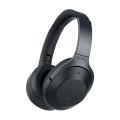 1000X Wireless Noise-Cancelling Headphones