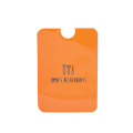 RFID Card sleeve