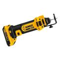 20V MAX Li-Ion Drywall Cut Out Tool